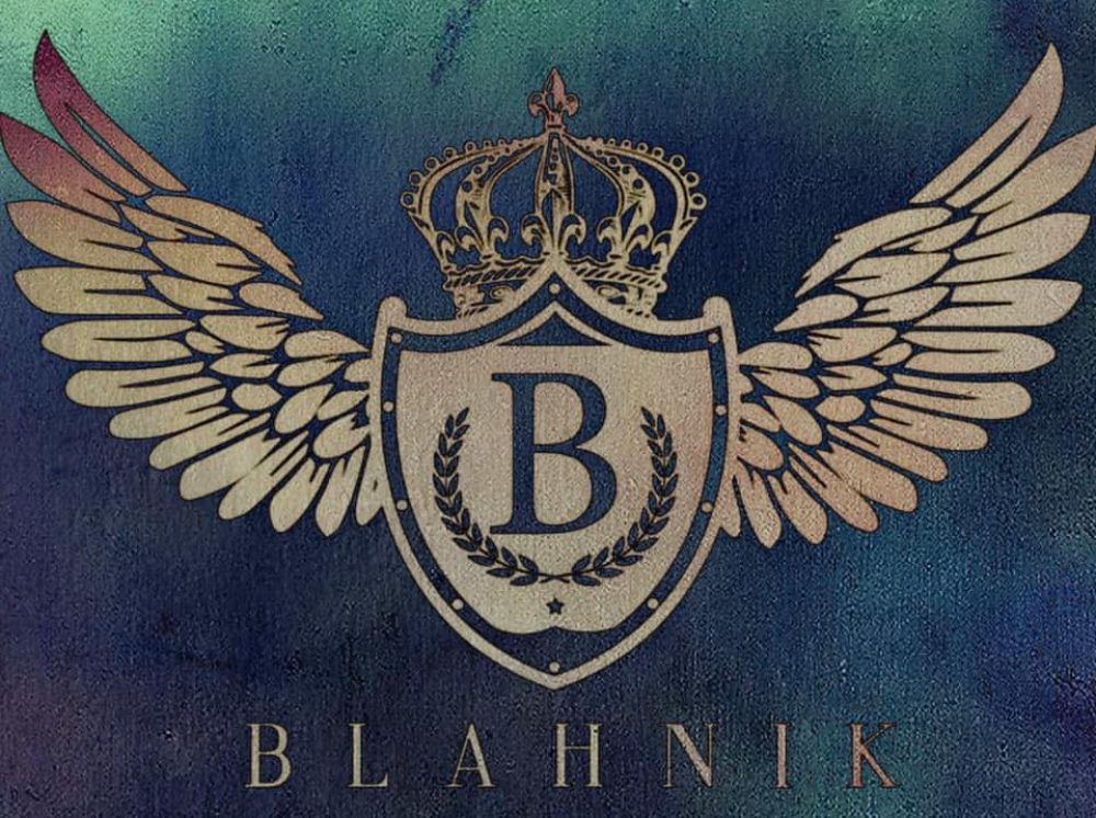 House of Blahnik, Inc.